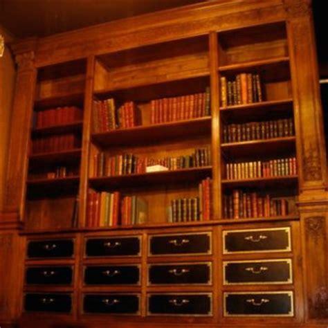 murs cuisine vente bibliothèque ancienne et restauration sur mesure