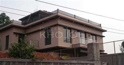 Khandala Bungalow Stanislaus Villa Maharashtra Khojoecom