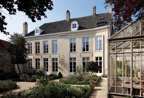chambres d h es bruges chambres d 39 hôtes b b de corenbloem luxury guesthouse