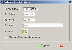 Playstation Auf Rechnung : storno cph wiki ~ Themetempest.com Abrechnung
