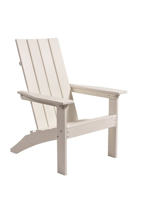 Berlin Gardens Adirondack Chair by Berlin Gardens Mayhew Poly Adirondack Chair From