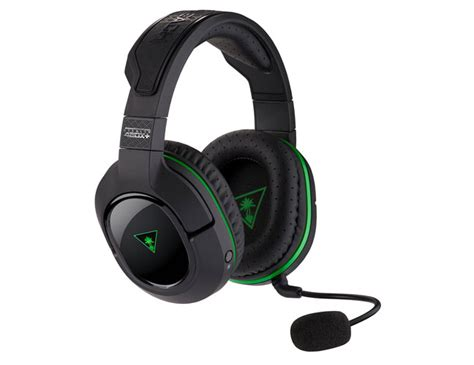 wireless headset reviews xbox  ps techalook