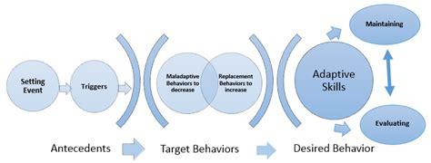 behavioral support georgia department  behavioral