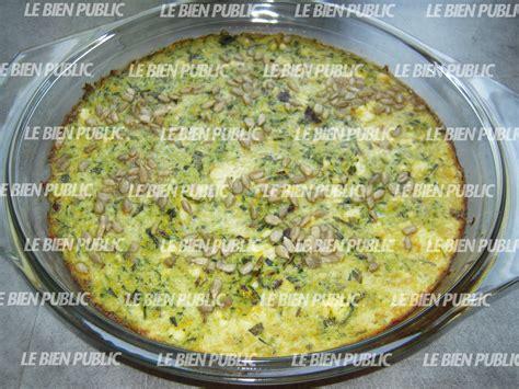 cours de cuisine dijon dijon dijon cours de cuisine ayurvédique végétarienne