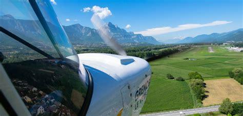 chambre de commerce isere is 39 air promotionis 39 air promotion