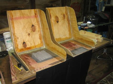 How To Build A Boat Seat Box by 25 Best Ideas About Boat Seats On Pinterest Pontoon