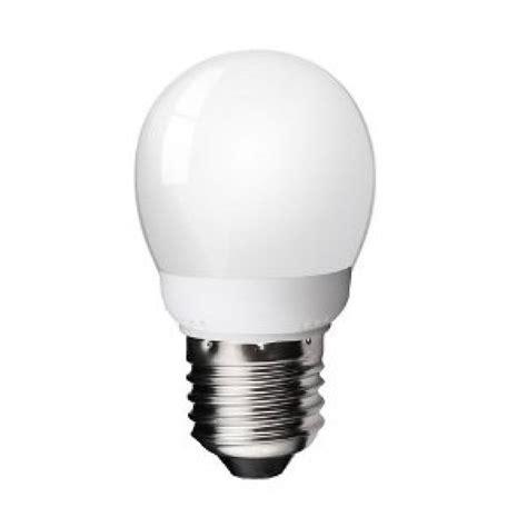 9 watt es e27mm energy saving light bulb