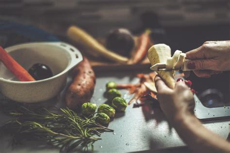 cuisiner les bulots comment cuisiner fanes épluchures de légumes et carcasses