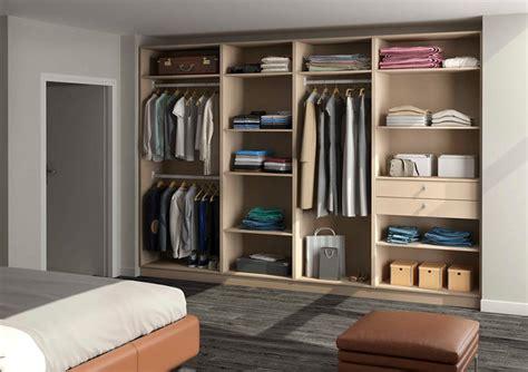 ikea porte placard cuisine placard dressing moderne armoire et dressing