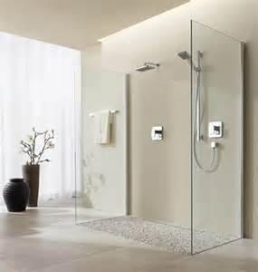 bathroom shower remodeling ideas shower bathroom ideas for your modern home design amaza design