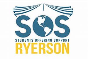 Student Groups - Ted Rogers School of Management - Ryerson ...