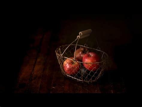 dark food photography tutorial   simple steps