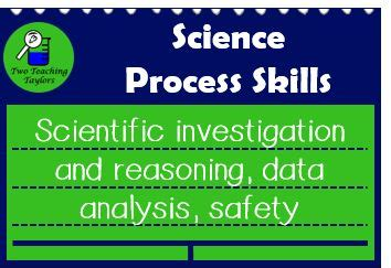 1000 images about science process skills on
