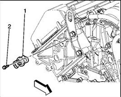 2000 Daewoo Leganza Exhaust Diagram by 1991 Mazda Truck B2600i 4wd 2 6l Mfi Sohc 4cyl Repair