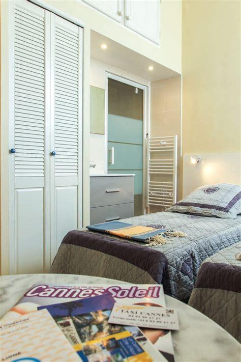 chambre d hote cannes chambre d 39 hôtes séraphita à cannes côte d 39 azur
