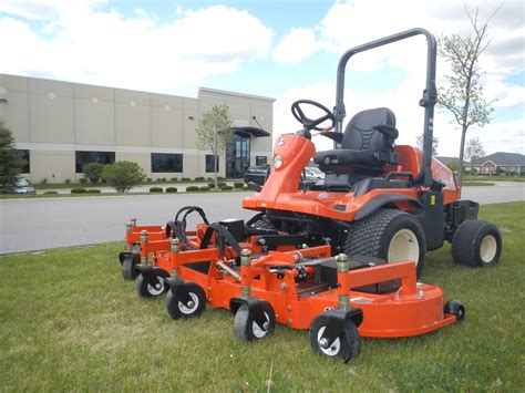 Best Wide Deck Push Mower by 100 Inch Mower Deck Archives Fully Equippedfully Equipped