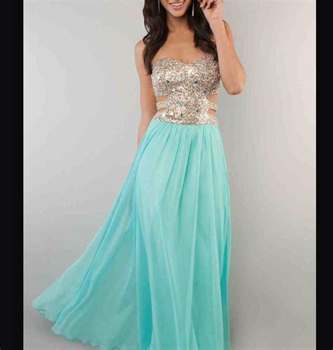 http simplydresses com dresses promdresses by price