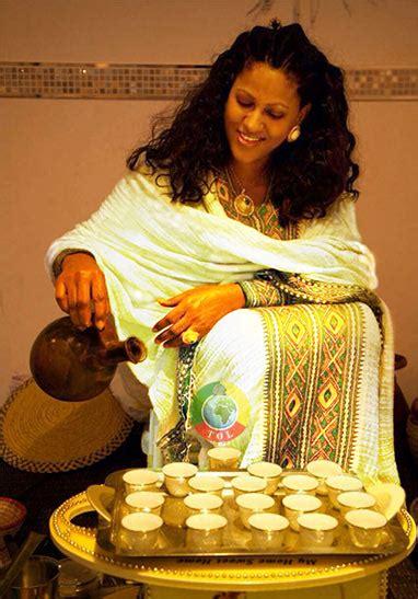 ethiopia today ethiopian traditional dresses