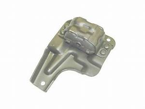 Front Right Engine Mount For 1997