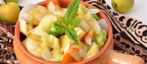 quels legumes pour pot au feu confit de l 233 gumes pot au feu aux douceurs indiennes fruidor