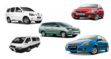 New Models Of Cars, Vans, Mini Buses, Buses For City Tours