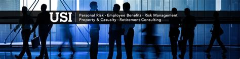Reported anonymously by usi insurance services employees. USI Insurance Services LLC | Insurance
