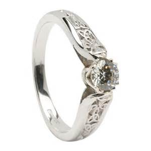 celtic engagement ring celtic wedding rings designs wedwebtalks