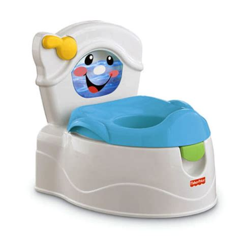 siege fisher price 14 best potty chairs for toddlers in 2018 potty