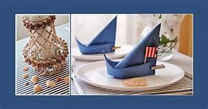 Maritime Deko Ideen : maritime deko schiff garten pinterest maritime deko schiffe und maritim ~ Markanthonyermac.com Haus und Dekorationen