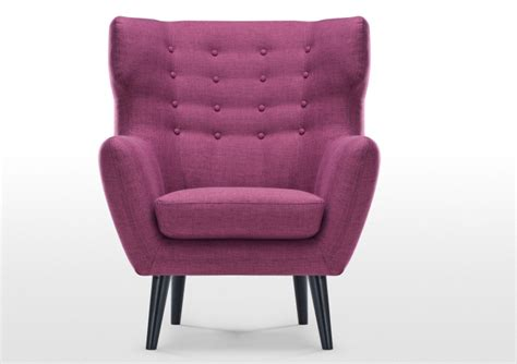housse de canape 3 places et fauteuils quelques liens utiles