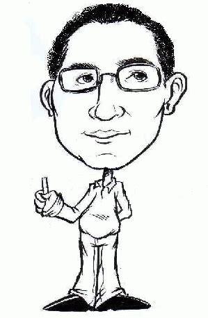 guru gif gambar animasi animasi bergerak  gratis
