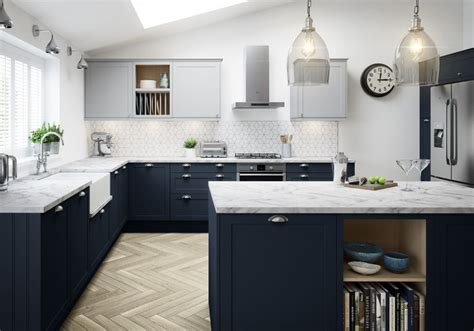 paint kitchen cabinets real homes