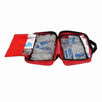 Medical Bag Survival Fda Ce Certificated Emergency