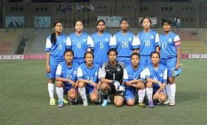 Assam to host first senior women's national championship ...