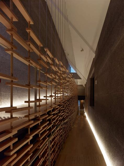 interior architecture sources resources kengo kuma