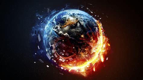 Planète Fond D'écran Hd