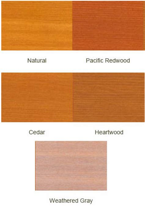 Cabot Semi Solid Deck Stain