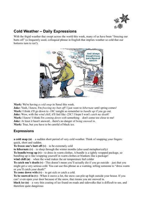 printable worksheets 187 weather worksheets high school