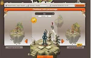 Problème De Livraison Dofus : bugs en tout genre d tails et screens forum dofus ~ Dailycaller-alerts.com Idées de Décoration