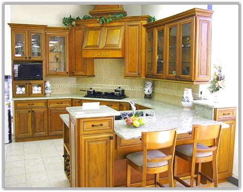 home depot cabinet brands home depot kitchen cabinet brands home depot kitchen