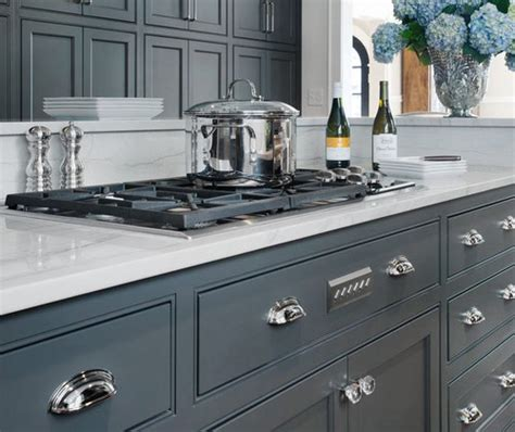 counter top sale can i match white quartz countertops with backsplash