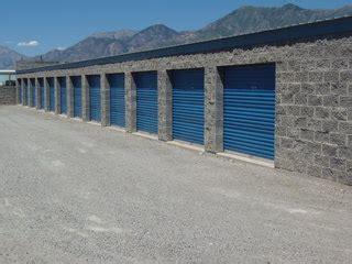 Boat Storage In Spanish by Spanish Fork Storage Spanish Fork Storage Serving