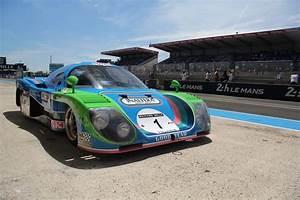 Aramis Auto Le Mans : le mans classic 2016 un aper u photos de l v nement autos fabuleux de france ~ Gottalentnigeria.com Avis de Voitures