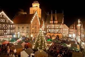 Roller Alsfeld öffnungszeiten : weihnachtsmarkt in alsfeld 2018 ~ Frokenaadalensverden.com Haus und Dekorationen