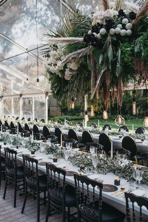opulence in perth the eliza s fave wedding inspiration follow