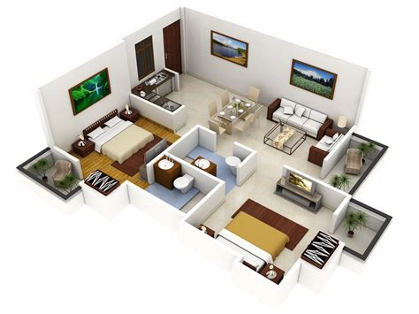home design pictures interior home interior plans luxury 3d house plans beautiful home