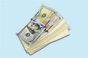 Best April Fools Day Pranks  Cheap Gag Gifts  Fake Money
