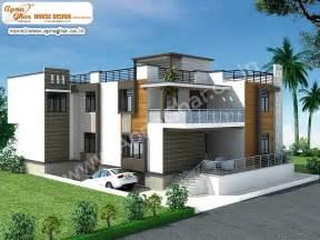 home architecture plans duplex house design 5 bedrooms duplex house design in 360m flickr