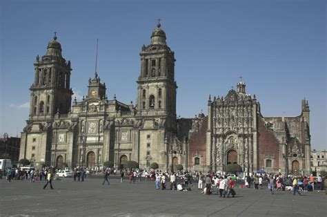 mexico city travel guide expert picks for your vacation