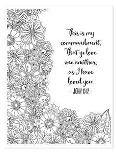 free printable bible coloring pages bible printables